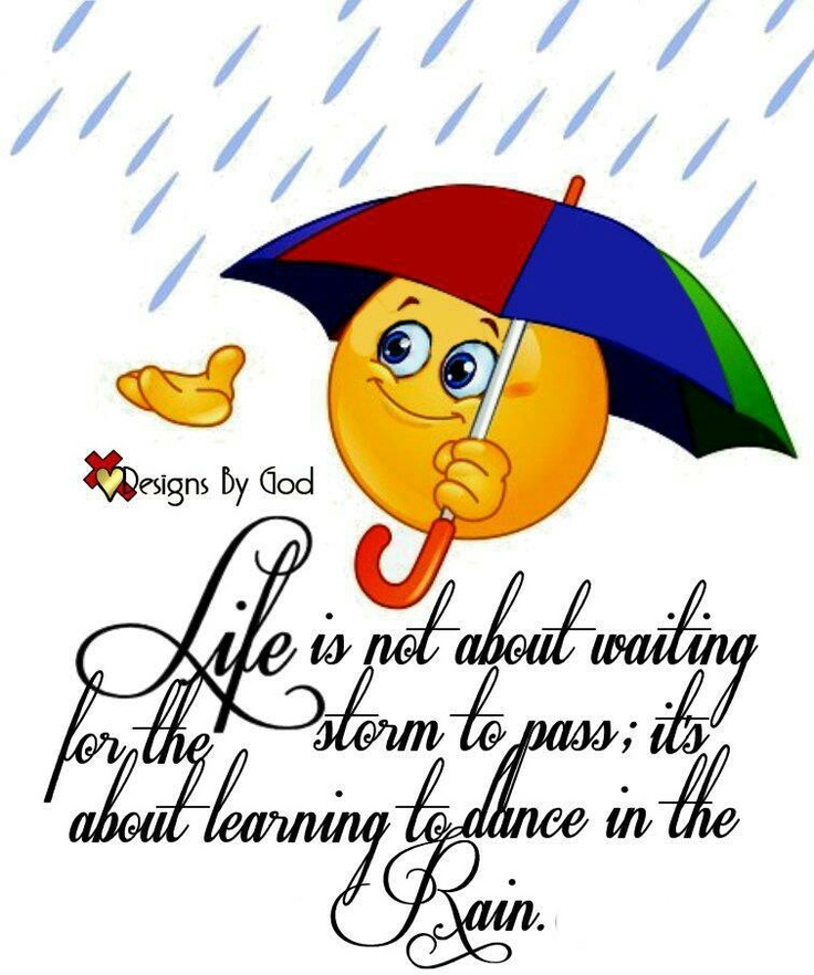 Cute Rainy Day Quotes: The 25+ Best Cute Rainy Day Quotes Ideas On Pinterest