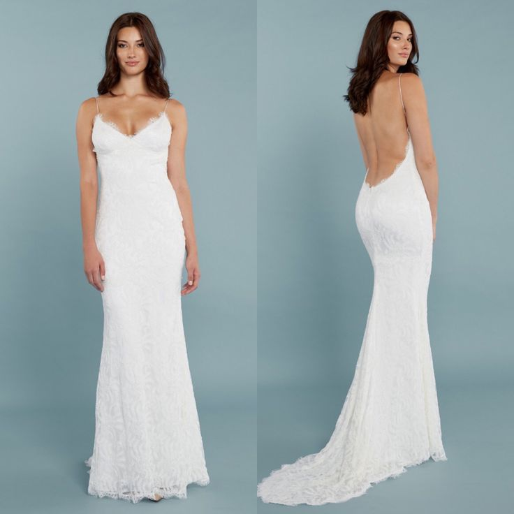 Wedding Gown Resale: 85 Best Bridal Sample + Consignment Dresses Images On