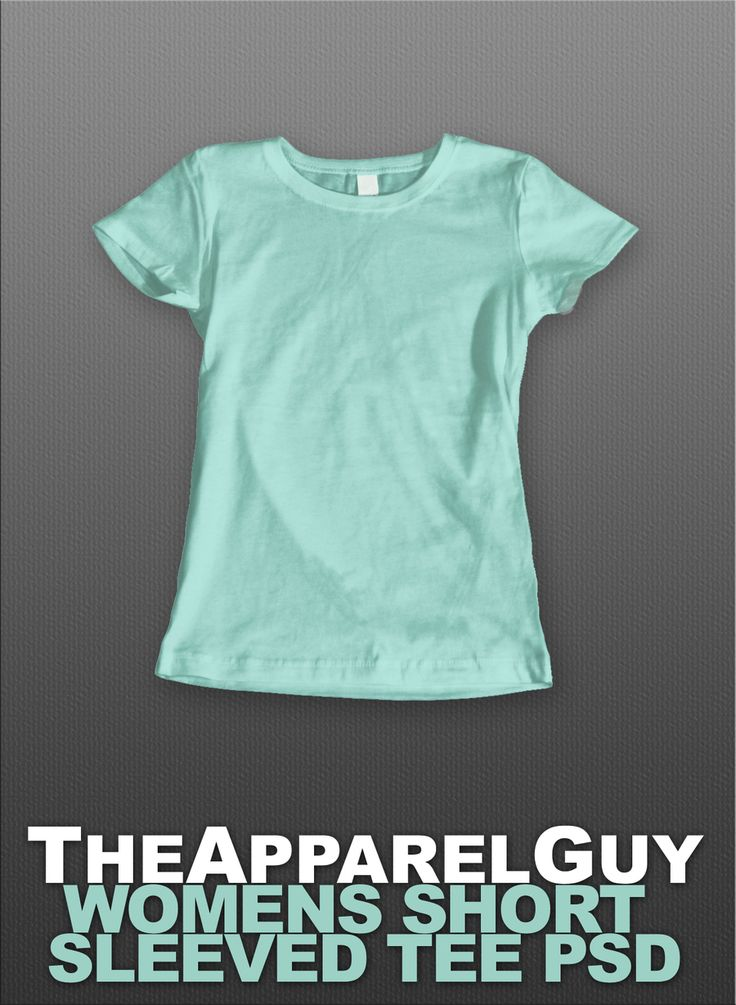 Best Lifestyle Tee Images On   Shirt Template Online
