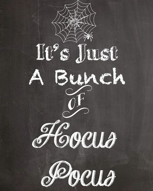 Happy Halloween Quotes And Sayings: 1000+ Halloween Quotes On Pinterest