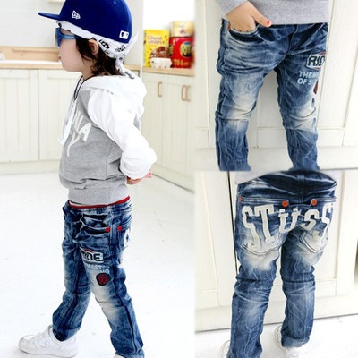 little boy swag | Clothes/Outfits for Kenai Syre ...