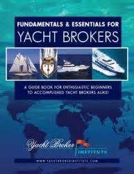 Suche Online yacht broker course. Ansichten 13391.