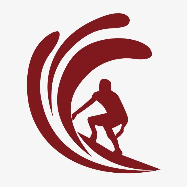 Surfart Cheo Logotipo De Surf Tienda De Surf Carteles De Surf