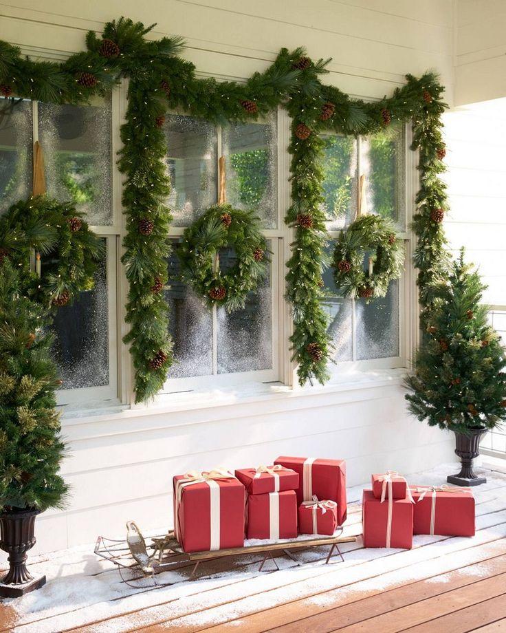 59 besten christbaum kugeln bilder auf pinterest weihnachtsdekoration deko weihnachten und kugeln. Black Bedroom Furniture Sets. Home Design Ideas