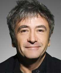 Bretons célèbres : Jean-Yves Lafesse - Humoriste