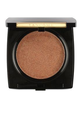 Lancôme  Dual Finish Highlighter - 04 Dazzling Bronze - One Size