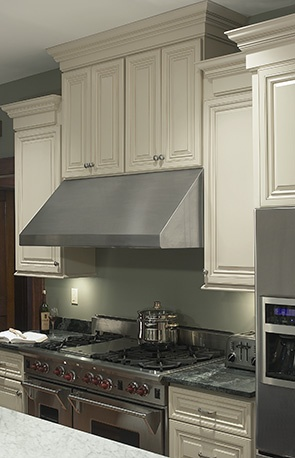 10+ images about JSI Cabinetry on Pinterest | Cherry kitchen ...