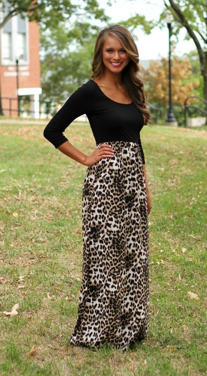 The Pink Lily Boutique - That's My Kind of Night MAXI Dress, $40.00 (http://www.thepinklilyboutique.com/thats-my-kind-of-night-maxi-dress/)