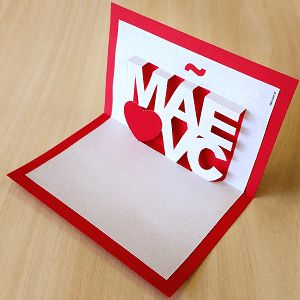 AKIO_Card_MaeAmoVc
