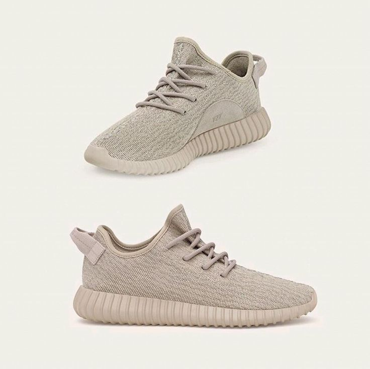 FULL LIST OF STORES AND WEBSITES THAT WILL STOCK THE TAN YEEZY BOOST 350 @ adidas.com/YEEZY  Release date: 29th December 2015 Price: $200 / 150 / 200 by yeezyboosts