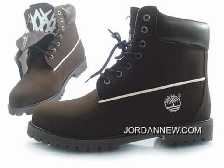 http://www.jordannew.com/cheap-timberland-mens-6-inch-boots-chocolate-authentic-h8azwtj.html CHEAP TIMBERLAND MENS 6 INCH BOOTS CHOCOLATE AUTHENTIC H8AZWTJ Only $104.83 , Free Shipping!