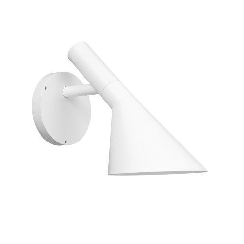 AJ 50 Outdoor LED Wall Light