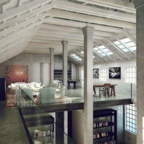 http://www.auramas.com/wp-content/uploads/2012/11/Industrial-style-interior-Concept-290x290.jpeg