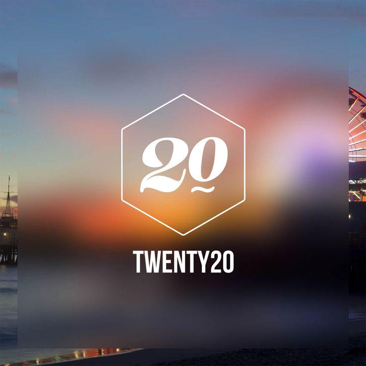 Instacanvas is now Twenty20 http://svisw1.profitgram.hop.clickbank.net