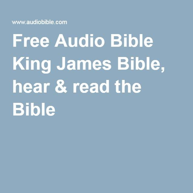 Listen to bible online free niv : Sebastian shampoos