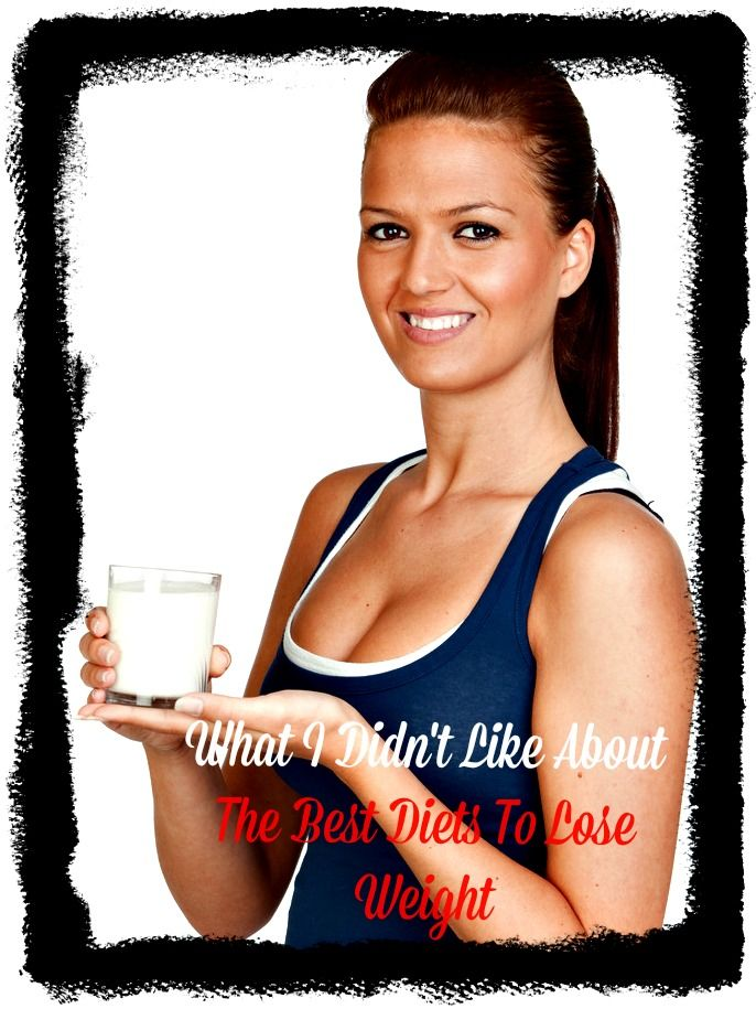 Find out what the top rated weight loss product is right here: -- best diet to lose weight --- http://bestdiettoloseweight1.com/