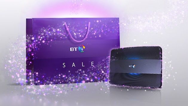 The Bt Broadband January Sale Deals Are Here Free Activation And Tasty Reward Cards Christmas Offers Broadband Virgin Media