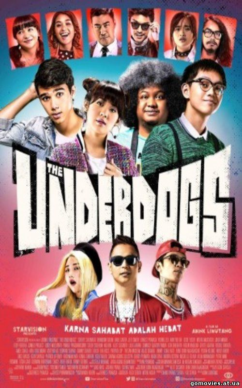 http://jadwal21.id/load/comedy/the_underdogs_2017/5-1-0-81