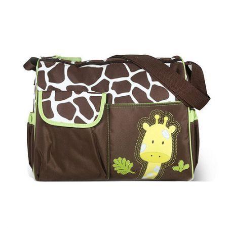 http://www.shopprice.com.au/nappy+bag
