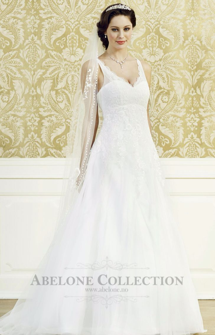 New Arrival Mermaid Lace Lique Bridal Gown Latest Custom Made Wedding Dress With Train Trumpet Dresses