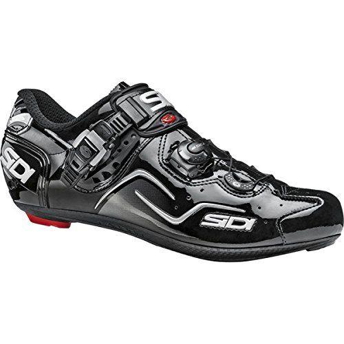 (シディ) Sidi メンズ サイクリング シューズ・靴 Kaos Carbon Shoes 並行輸入品 新品