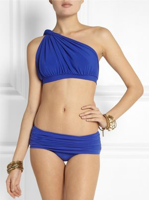 Find Your Fit: 30 Swimsuits for 10 Different Body Types -> Large Bust