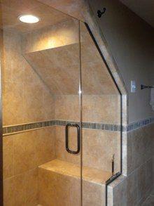 Bathroom Under Stairs 14 best shower under stairs images on pinterest | room, bathroom