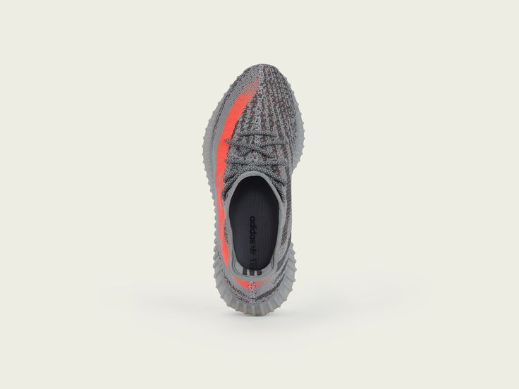 In 2015, the YEEZY BOOST 350 changed the game. This September, Kanye West and…