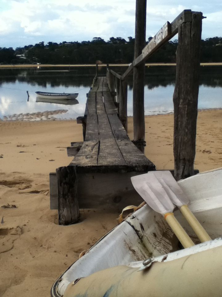 My photography :)  Merimbula, NSW, Australia
