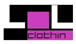 Cheap Clothing | Cheap Dresses | Fashion Clothing | Discount Clothing | Junior Clothing - LnL Clothing