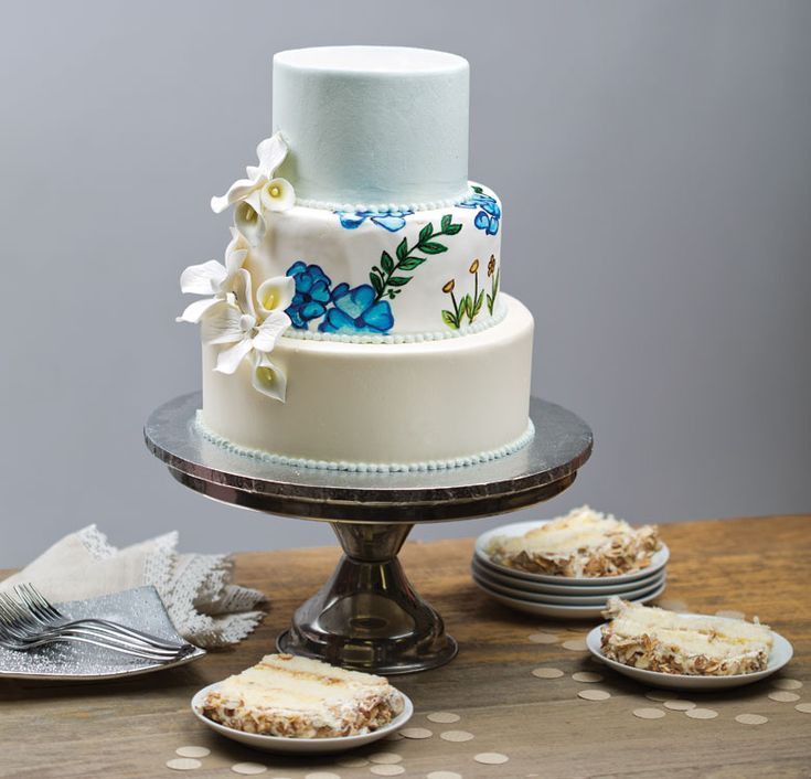 60 Best Images About WHIRL Wedding Guide On Pinterest
