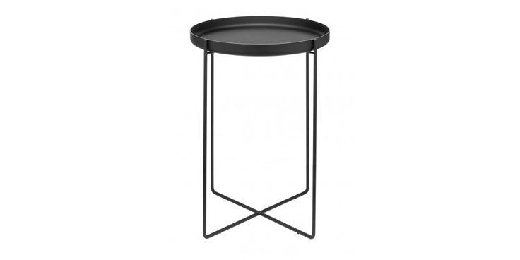 e15   Habibi side table