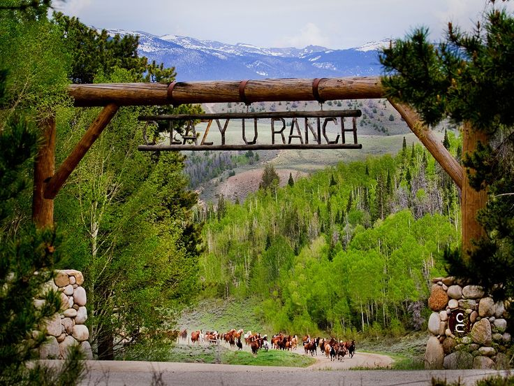 The no. 1 resort in Colorado, according to our 2015 Reader's Choice Awards, is also the luxury dude ranch of choice for family reunions. Scenic year-round horseback riding across 8,500 acres is a specialty; an all–inclusive plan keeps things easy; and kid- and teen-friendly activities from archery to ice skating are led by dedicated ranch counselors.
