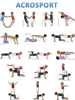 I have done this and you can feel improvement in strength and muscle tightening the next day. This is also a very fun thing to do with someone you love sibling, family, etc