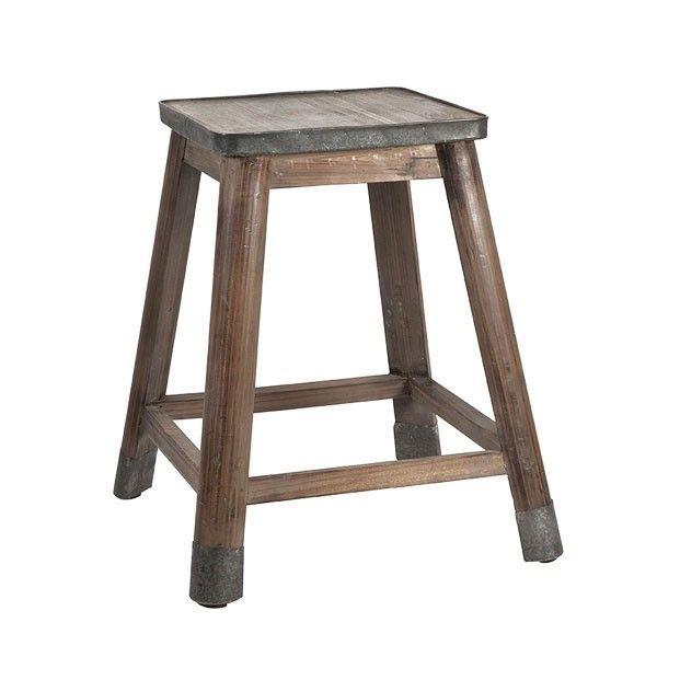 Metal Bar Stool Leg Caps WoodWorking Projects amp Plans : ac858faa81a7b062640471ad076de4df from tumbledrose.com size 621 x 621 jpeg 27kB