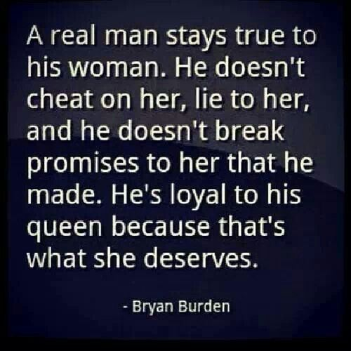 Girls Lie Quotes: 25+ Best Ideas About Selfish Husband On Pinterest