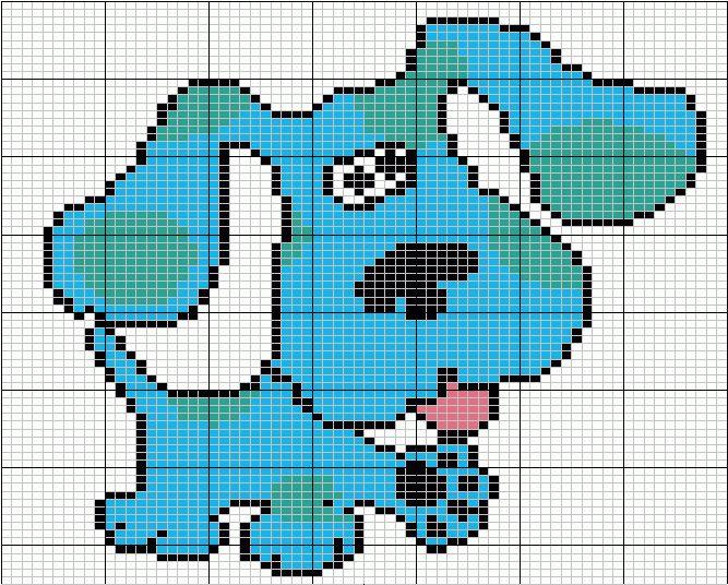 Best Crochet Charts Images On   Crochet Patterns