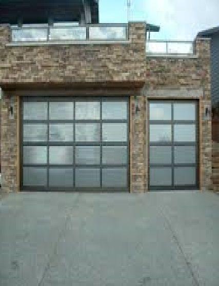 Garage Door Service Seattle,Garage Door,Garage Doors,Garage Door Repair, Garage