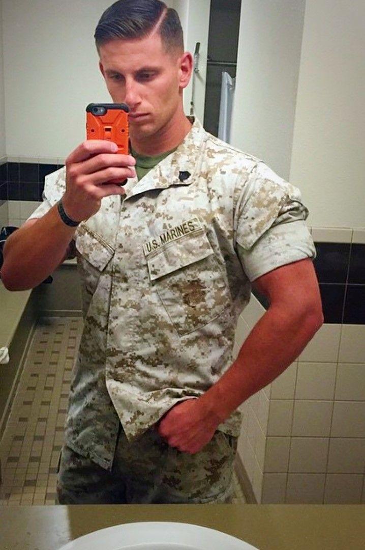 The Sexiest Men In The Army Hot Men Pinterest Sexy Men Men In