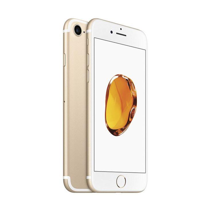 kredit iphone 7 gold