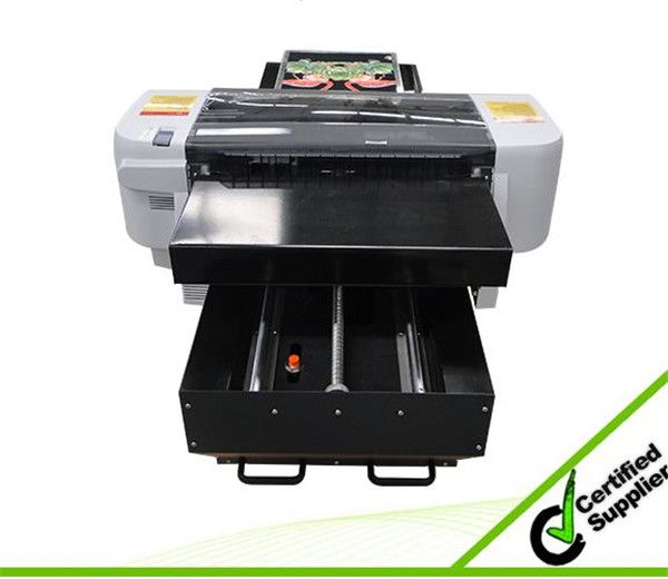 Best Stable performance A2 WER-D4880T digital printing printer for t-shirts in Los Angeles   Image of Stable performance A2 WER-D4880T digital printing printer for t-shirts in Los Angeles We create Stable performance A2 WER-D4880T digital printing printer for t-shirts in Los Angeles, but our corporation.  More: https://www.eprinterstore.com/tshirtprinter/best-stable-performance-a2-wer-d4880t-digital-printing-printer-for-t-shirts-in-los-angeles.html