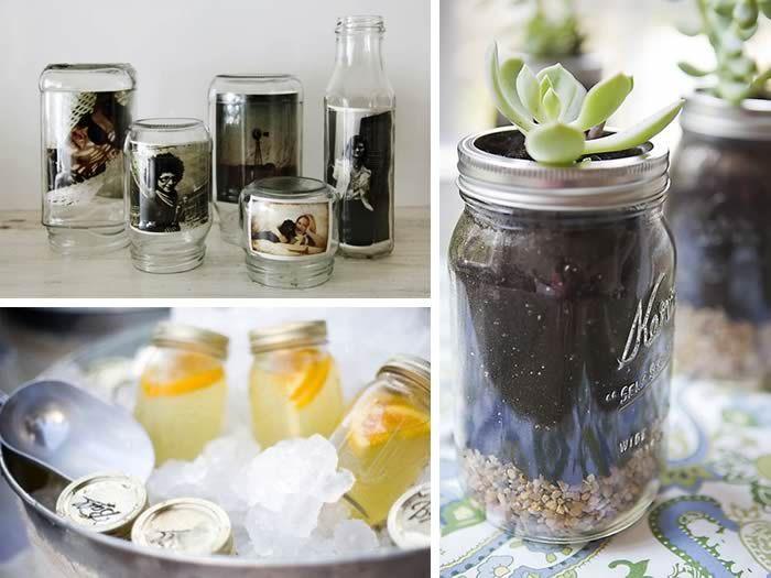 reciclar botellas de vidrio manualidades 101 best manualidades images on pinterest fabric purses