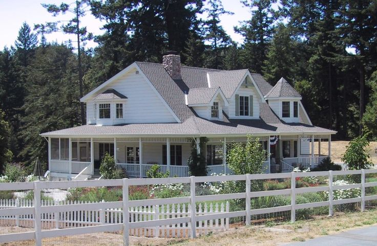 Resplendent Log Cabin House Plans Wrap Around Porch With