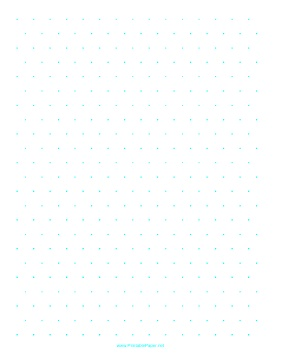 Graph Paper — half-inch Paper hundreds of free downloads in pdf ...