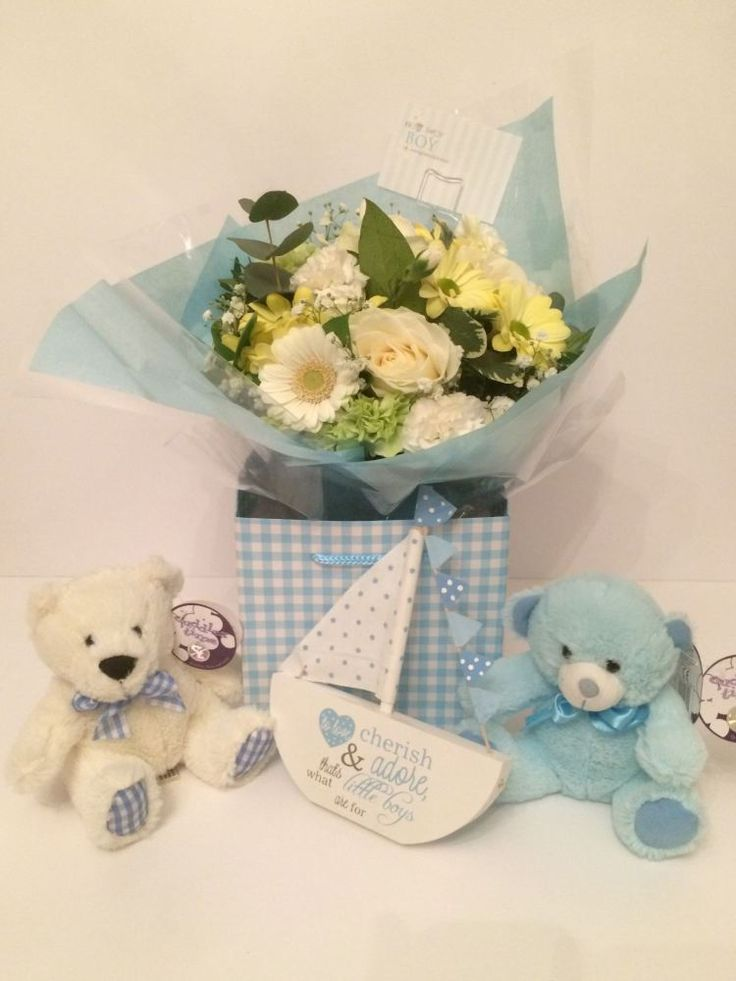 Floral Arrangements For Baby Showers ~ Best baby shower design ideas images on pinterest