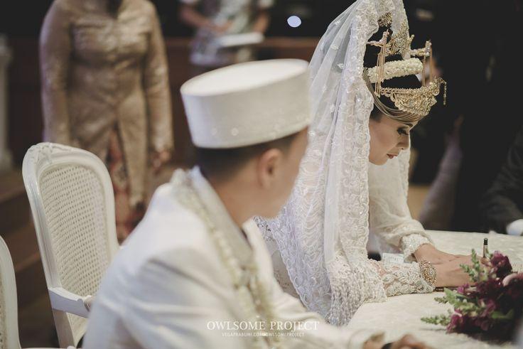 Pernikahan Adat Betawi dan Jawa di Soehanna Hall - owlsome (54 of 190)