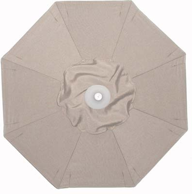 1000 Images About Umbrellas On Pinterest