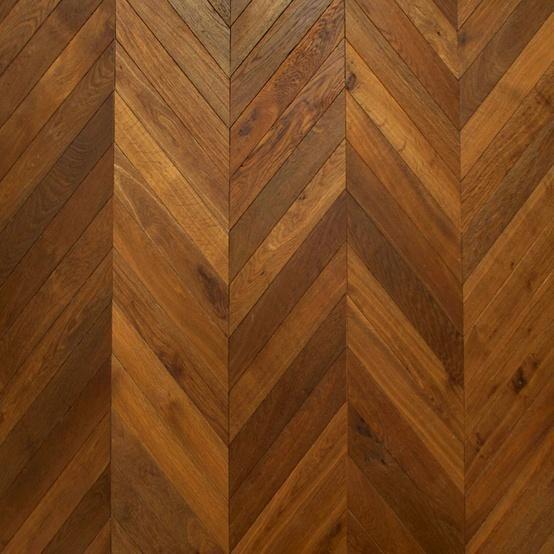 28 Best KHRS FLOORING Images On Pinterest Wood Flooring