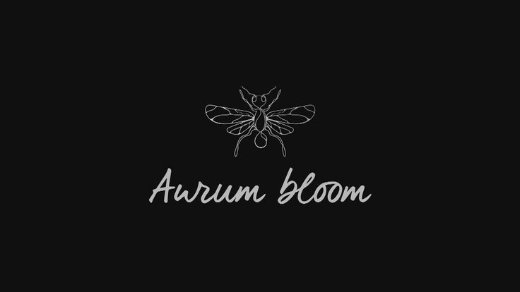 """New video """"Timeless beauty"""" from Aurum Bloom.  Directed by Ruslan Pelykh."""