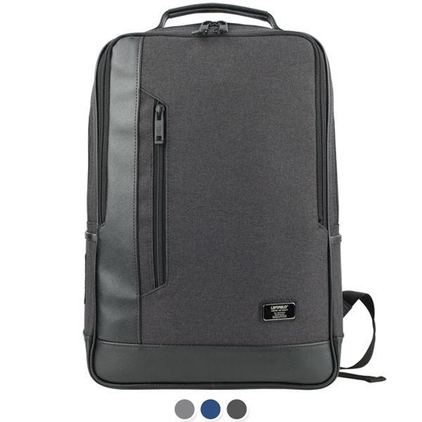 Business Backpacks for Men Notebook Rucksack LEFTFIELD 639 (1)